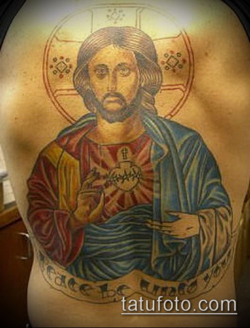 Мужские татуировки: фото, картинки
