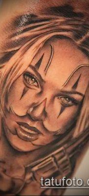 Фото тату в стиле Чикано – 05062017 – пример – 137 Tattoo in the style of Chicano