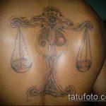 Фото тату знак - 23062017 - пример - 159 Tattoo sign symbol_tatufoto.com