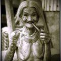 Фото этнические тату - 17062017 - пример - 076 Ethnic photo tattoos