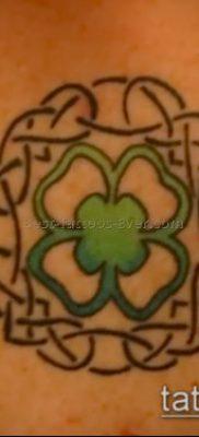 Фото этнические тату – 17062017 – пример – 091 Ethnic photo tattoos 2342223434
