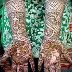 Фото Индийское мехенди - 20062017 - пример - 081 Indian mehendi_tatufoto.com