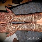 Фото Индийское мехенди - 20062017 - пример - 109 Indian mehendi_tatufoto.com