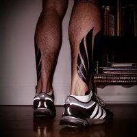 Значение тату «Крылья Гермеса»