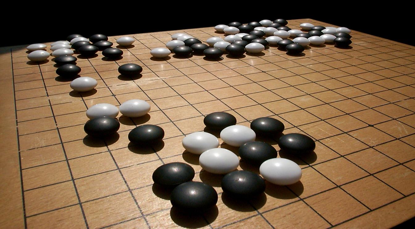 Интуиция или логика – что важнее для геймеров - фото