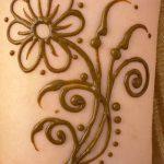 фото Временные тату от 12.08.2017 №007 - Temporary Tattoo_tatufoto.com 12312323241