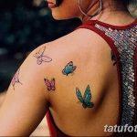 фото Временные тату от 12.08.2017 №020 - Temporary Tattoo_tatufoto.com
