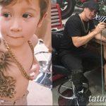 фото Временные тату от 12.08.2017 №022 - Temporary Tattoo_tatufoto.com