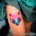 фото Временные тату от 12.08.2017 №054 - Temporary Tattoo_tatufoto.com