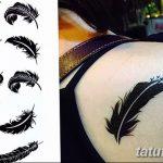 фото Временные тату от 12.08.2017 №062 - Temporary Tattoo_tatufoto.com