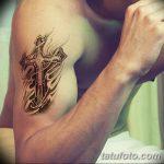 фото Временные тату от 12.08.2017 №067 - Temporary Tattoo_tatufoto.com