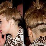 фото Тату Леди Гаги от 25.08.2017 №068 - Tattoo 13 - Lady Gaga Tattoo - tatufoto.com