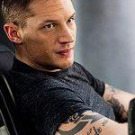 фото Тату Тома Харди от 07.08.2017 №018 - Tom Hardy's Tattoo_tatufoto.com