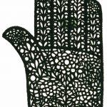 фото Трафареты мехенди от 19.08.2017 №088 - Mehendi stencils_tatufoto.com