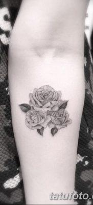 На шее - Татуировки, татуировки онлайн, смотреть 63