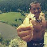 фото Тату Михаила Кокляева от 25.09.2017 №013 - Tattoo Mikhail Koklyaev - tatufoto.com