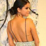 фото Тату Селены Гомес от 25.09.2017 №009 - Tattoo of Selena Gomez - tatufoto.com
