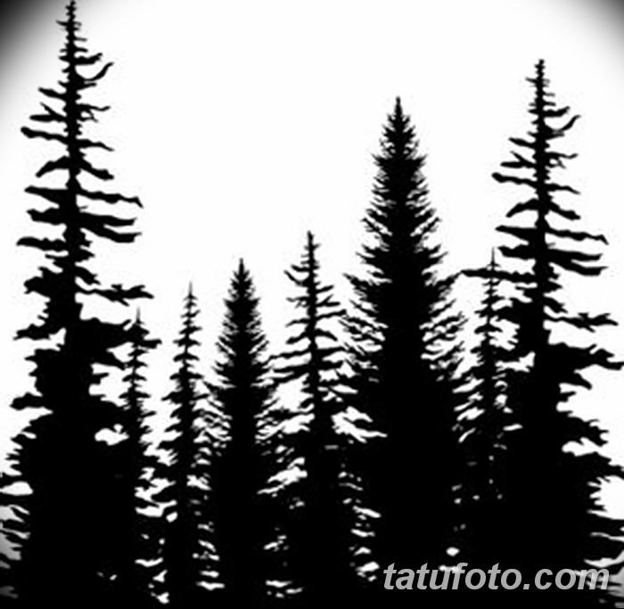 Единорог Черный эскиз значок на белом фоне  Векторное