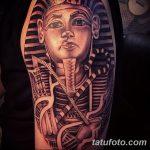 фото тату Сфинкс египет от 29.09.2017 №056 - tattoo sphinx egypt - tatufoto.com