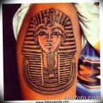 https://tatufoto.com/wp-content/uploads/2017/09/фото-тату-Сфинкс-египет-от-29.09.2017-№058-tattoo-sphinx-egypt-tatufoto.com_.jpg