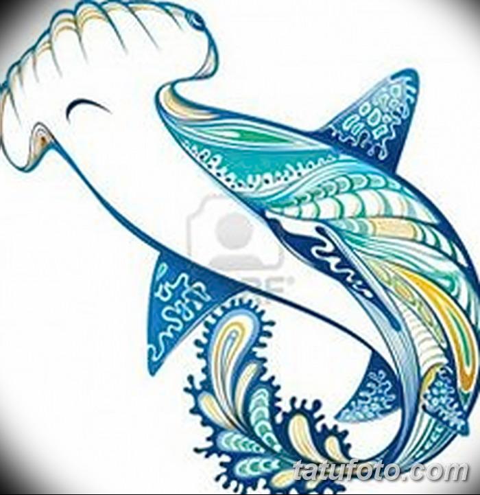 https://tatufoto.com/wp-content/uploads/2017/09/фото-тату-акула-молот-от-25.09.2017-№081-tattoo-hammerhead-shark-tatufoto.com_.jpg