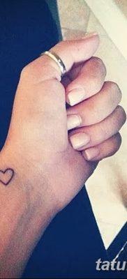фото тату любовь от 30.09.2017 №003 – tattoo love – tatufoto.com