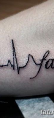 фото тату любовь от 30.09.2017 №024 – tattoo love – tatufoto.com