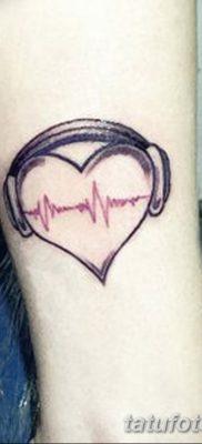 фото тату любовь от 30.09.2017 №036 – tattoo love – tatufoto.com