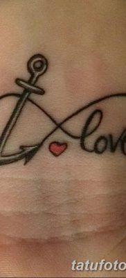 фото тату любовь от 30.09.2017 №038 – tattoo love – tatufoto.com