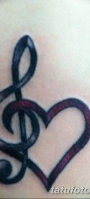 фото тату любовь от 30.09.2017 №046 – tattoo love – tatufoto.com