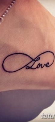 фото тату любовь от 30.09.2017 №052 – tattoo love – tatufoto.com