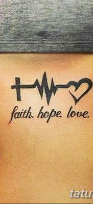 фото тату любовь от 30.09.2017 №071 – tattoo love – tatufoto.com