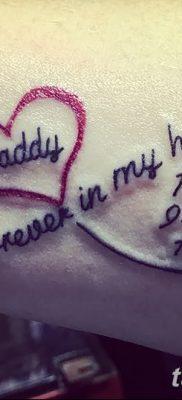 фото тату любовь от 30.09.2017 №072 – tattoo love – tatufoto.com
