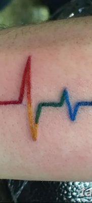 фото тату любовь от 30.09.2017 №077 – tattoo love – tatufoto.com