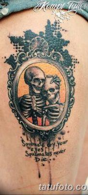 фото тату любовь от 30.09.2017 №083 – tattoo love – tatufoto.com