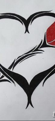 фото тату любовь от 30.09.2017 №150 – tattoo love – tatufoto.com