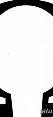 фото тату омега от 12.09.2017 №024 – tattoo omega – tatufoto.com