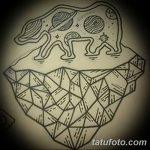 фото эскизы для тату космос от 26.09.2017 №066 - sketches for tattoo space - tatufoto.com