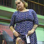 5 самых интересных татуировок гостей фестиваля Татумо - фото 1