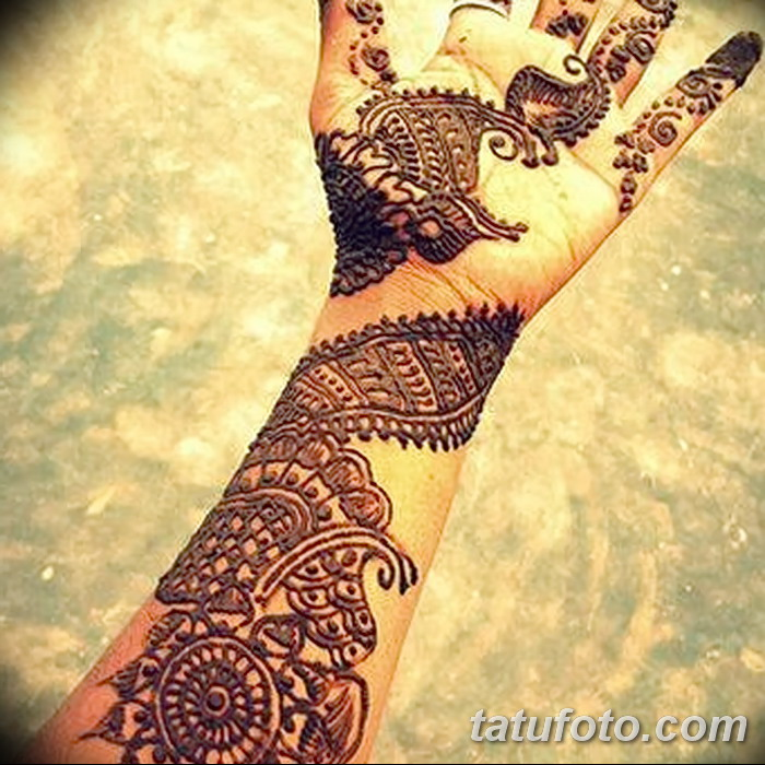 Image Result For Risunki Mehendi Foto