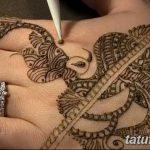 фото Стили мехенди от 13.10.2017 №117 - Mehendi styles - tatufoto.com