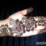 фото Стили мехенди от 13.10.2017 №118 - Mehendi styles - tatufoto.com
