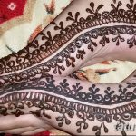 фото Стили мехенди от 13.10.2017 №120 - Mehendi styles - tatufoto.com