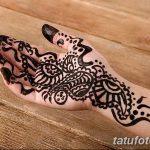 фото Стили мехенди от 13.10.2017 №130 - Mehendi styles - tatufoto.com