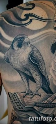 фото Тату со значением силы от 24.10.2017 №157 – Tattoo with strength value – tatufoto.com