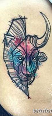 фото Тату со значением силы от 24.10.2017 №158 – Tattoo with strength value – tatufoto.com