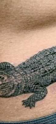 фото Тату со значением силы от 24.10.2017 №168 – Tattoo with strength value – tatufoto.com