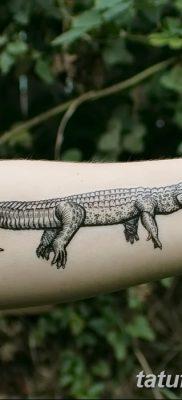 фото Тату со значением силы от 24.10.2017 №172 – Tattoo with strength value – tatufoto.com