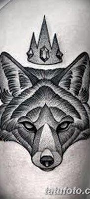 фото Тату со значением силы от 24.10.2017 №176 – Tattoo with strength value – tatufoto.com