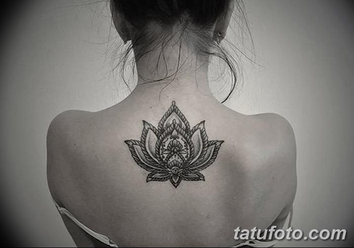 фото Тату со значением силы от 24.10.2017 №213 - Tattoo with strength value - tatufoto.com